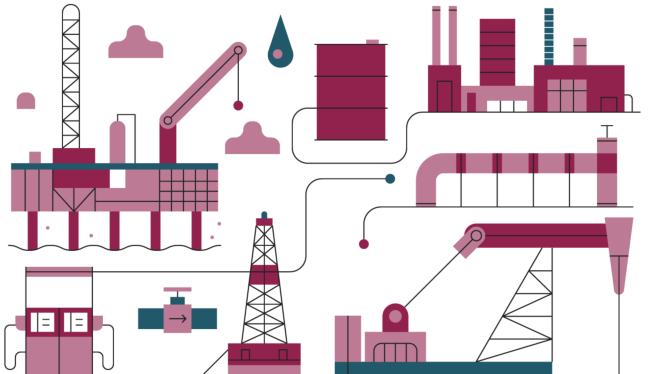 And gas finnegan ip. Oil clipart oil exploration