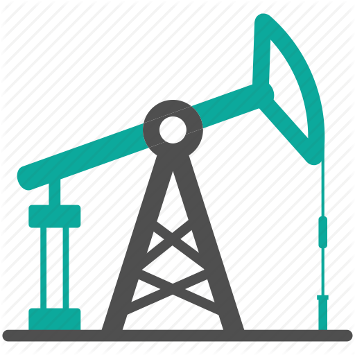 fuel energy vol. Oil clipart oil extraction