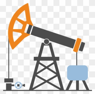 Oil clipart oil gas. Free png and clip