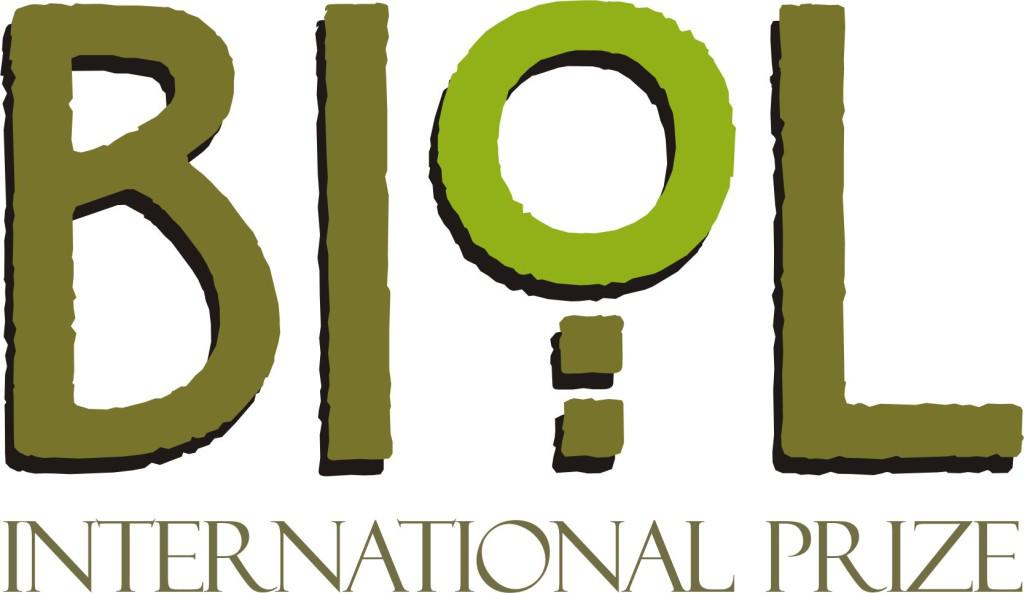 Hojiblanca spanish award winning. Oil clipart oil tin
