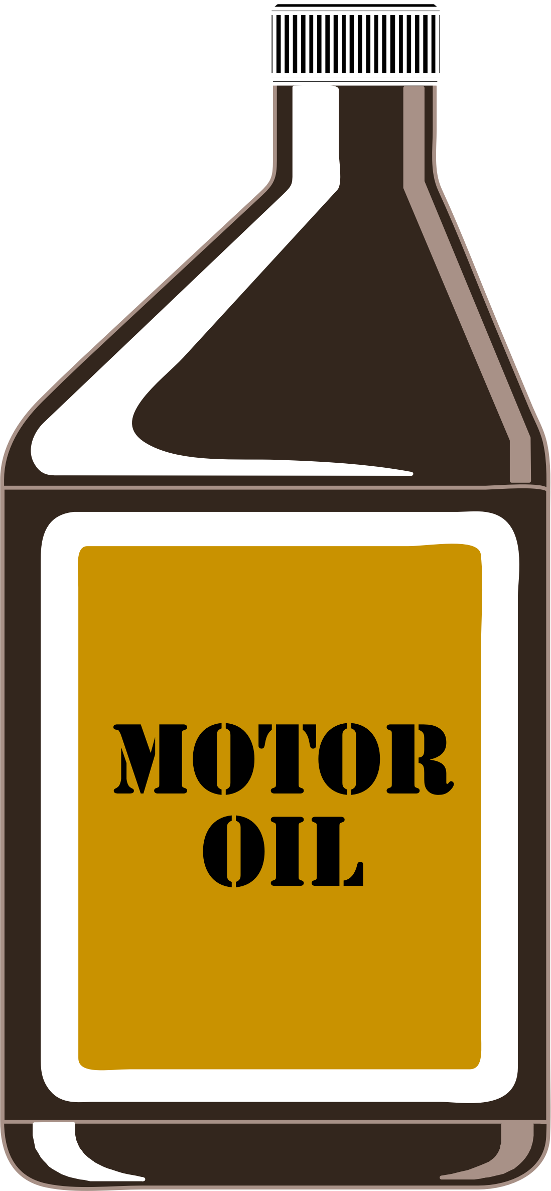 collection of motor. Oil clipart oil tin
