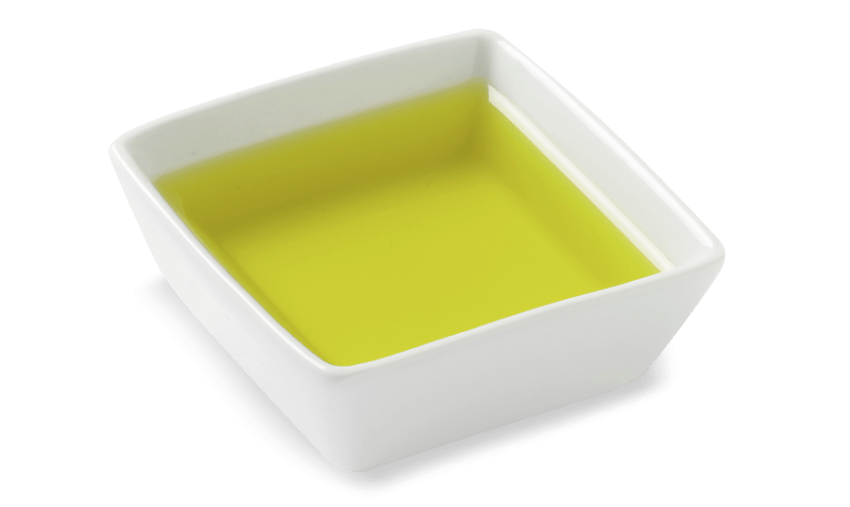 Olive png free images. Oil clipart oive