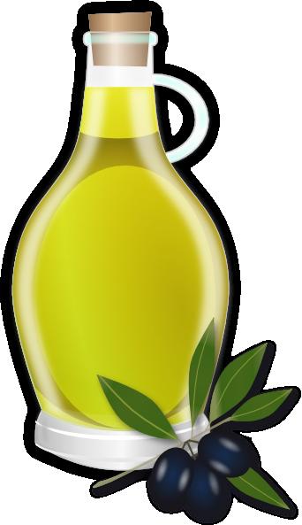 Oil clipart oive. Olive cartoon clip art
