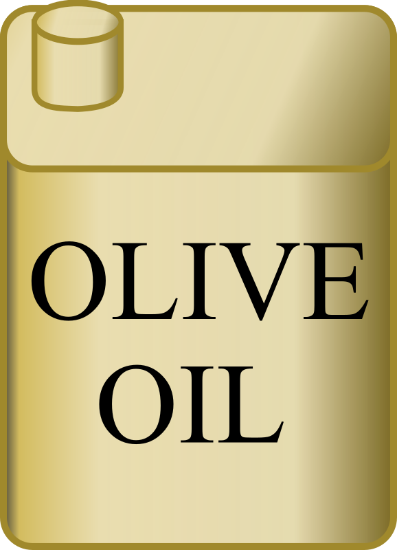 Olive medium image png. Oil clipart oive