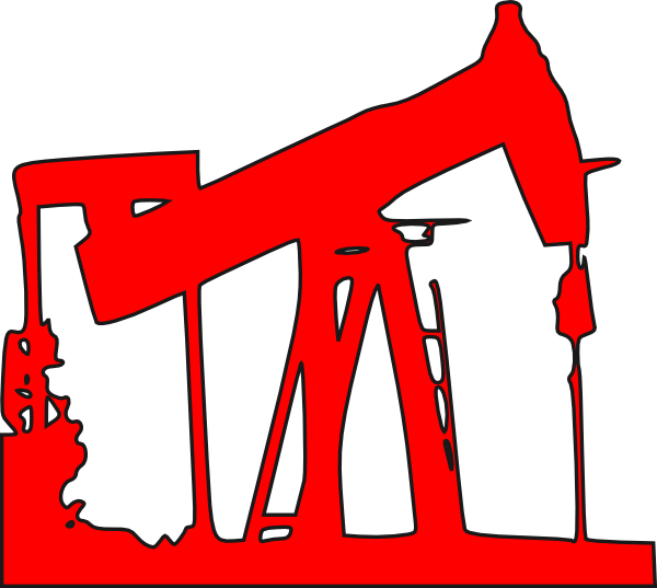 oil huge freebie. Welding clipart pipeline