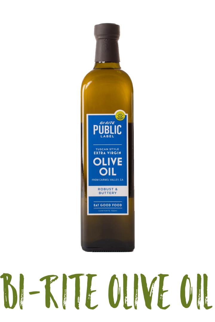 holiday guide real. Oil clipart olive oil