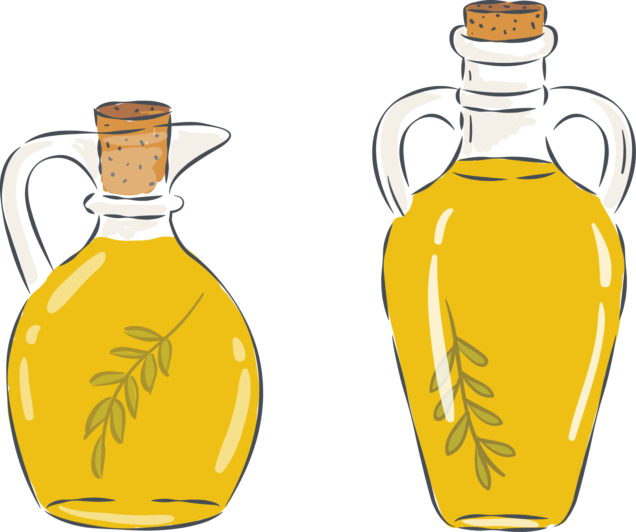 Oil clipart olive oil. Vegetable clip art transprent