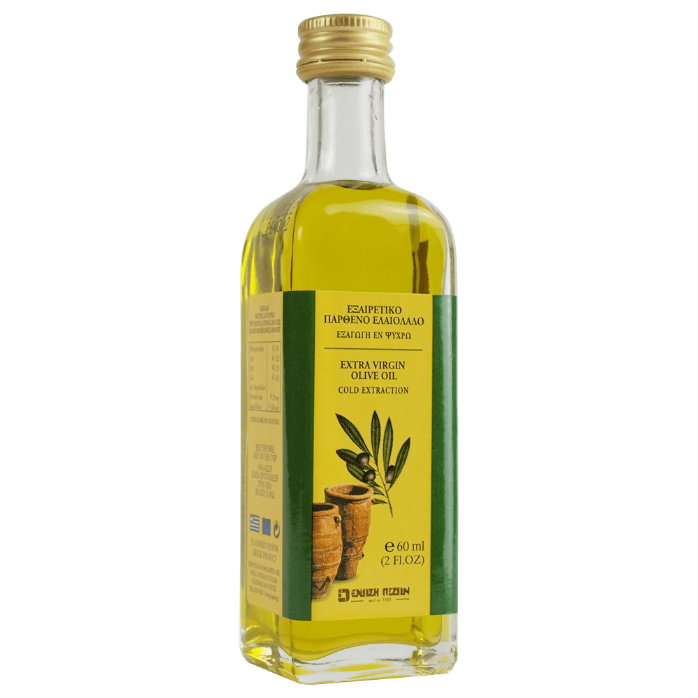 Png free images toppng. Oil clipart olive oil