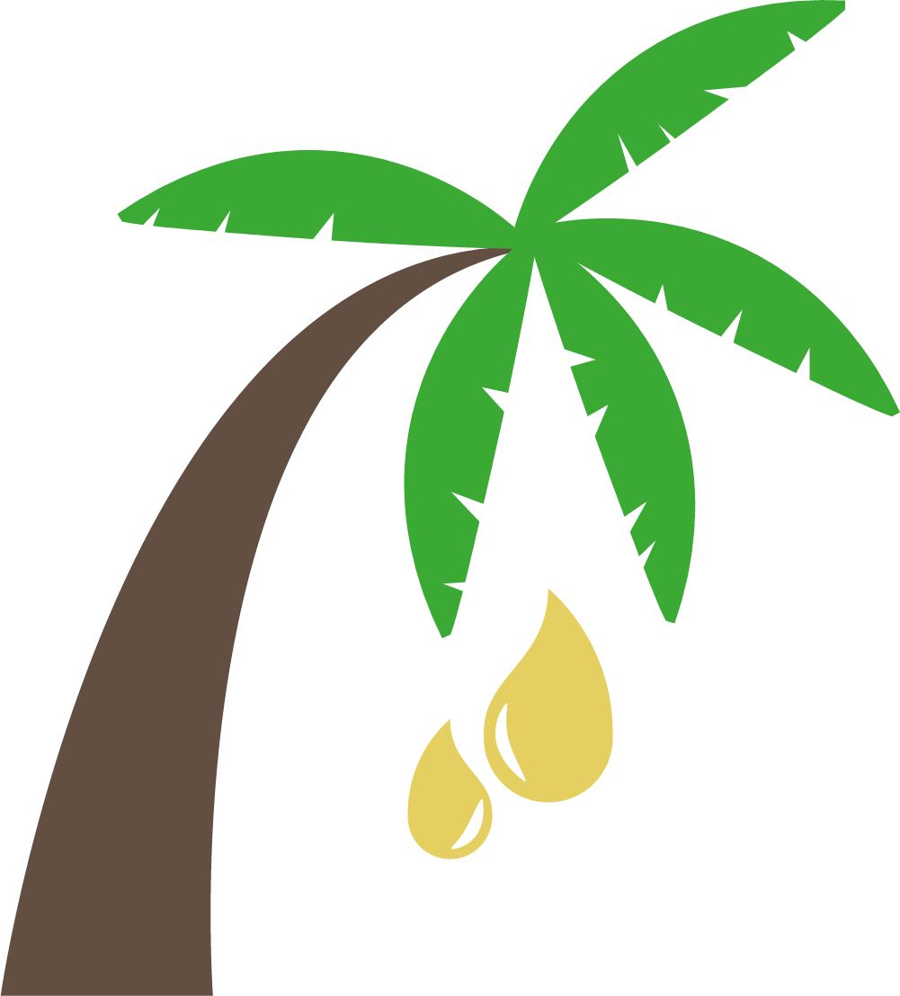 Palm clipart tree egypt. Arecaceae oil clip art