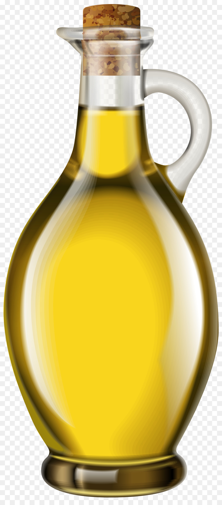 Olive png download free. Oil clipart peanut oil