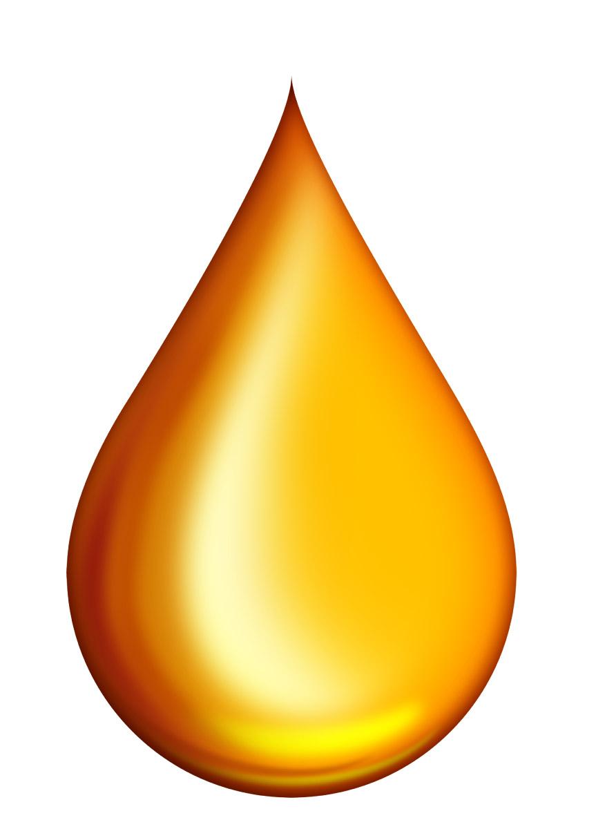 Oil clipart peanut oil. Cooking drop transprent png