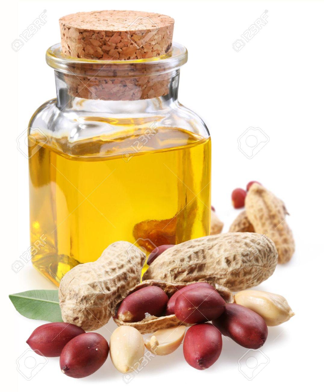 Oil clipart peanut oil. Tradekorea