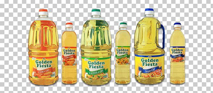 Soybean cooking oils corn. Oil clipart peanut oil