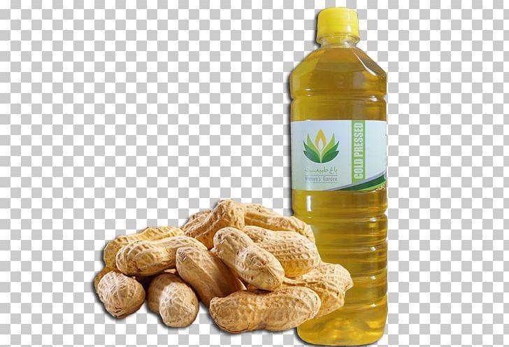 Oil clipart peanut oil. Png clip art commodity