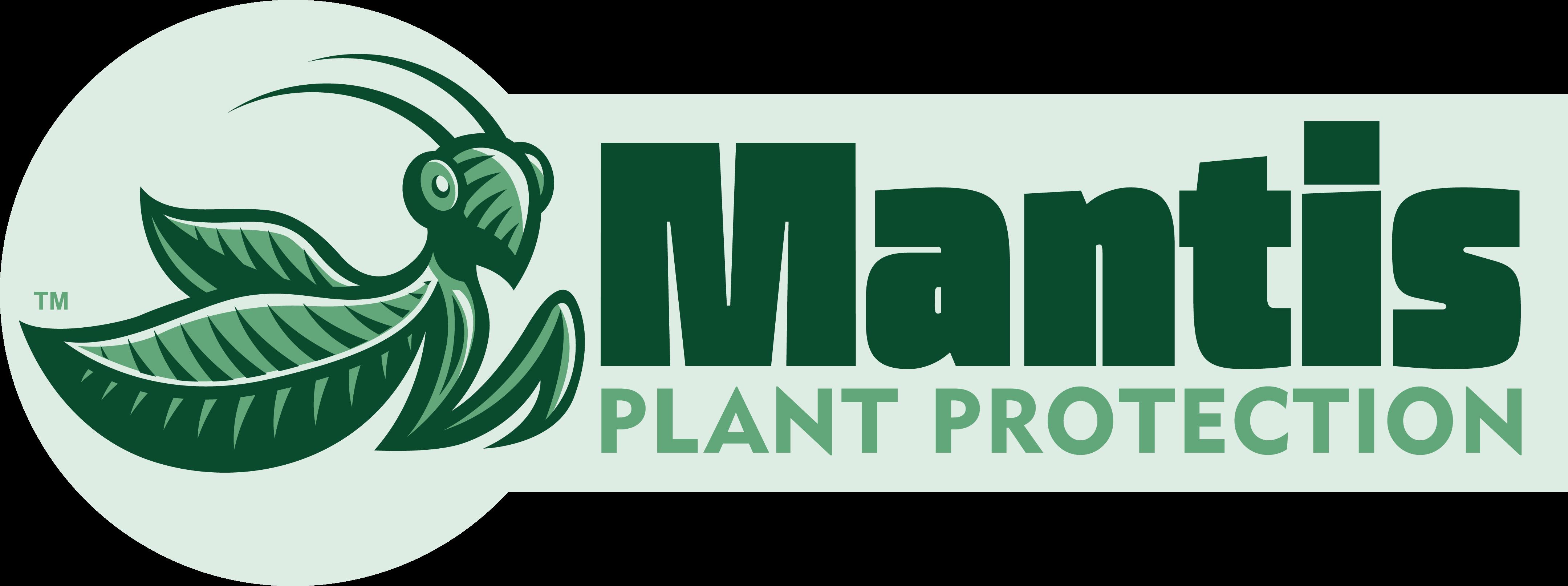 Mantis ec organic insecticide. Oil clipart pesticide