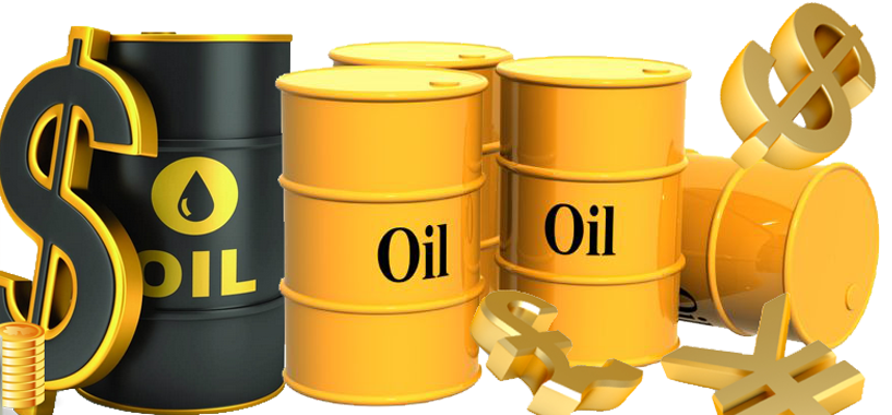Oil clipart petroleum barrel. Expert crude provides mcx