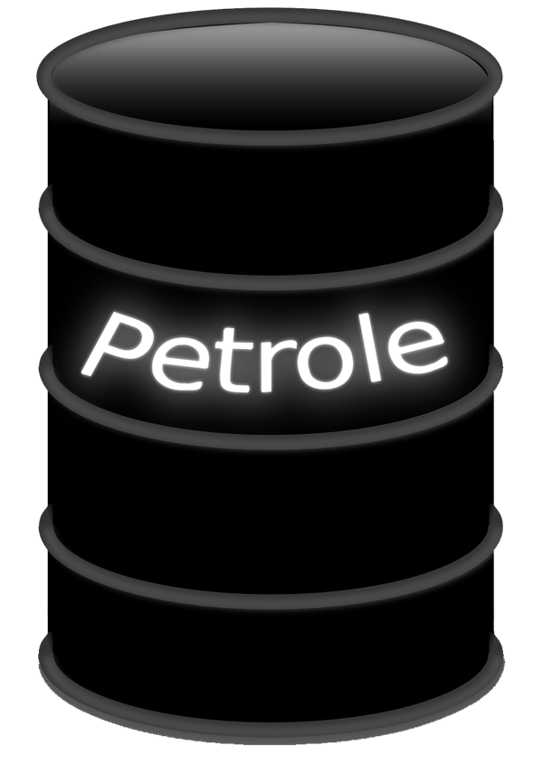 collection of transparent. Oil clipart petroleum barrel