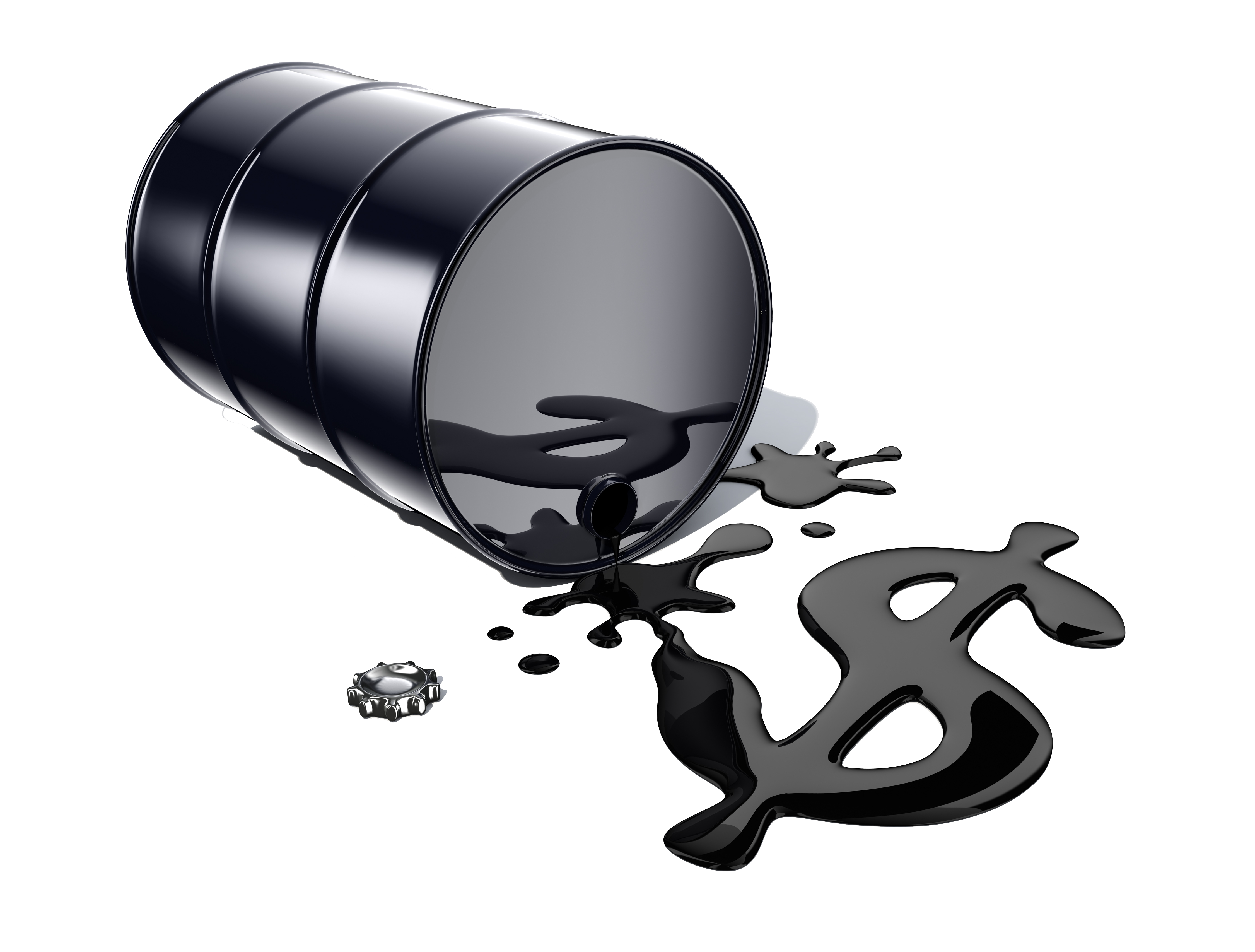 Oil clipart petroleum barrel. Mercato del petrolio brent
