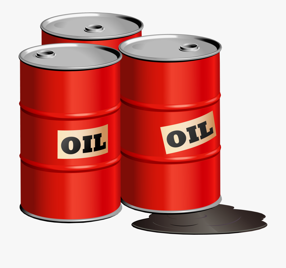 Can free cliparts . Oil clipart petroleum barrel