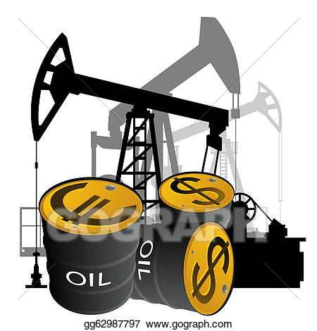 Oil clipart petroleum product. Drawing sale of products