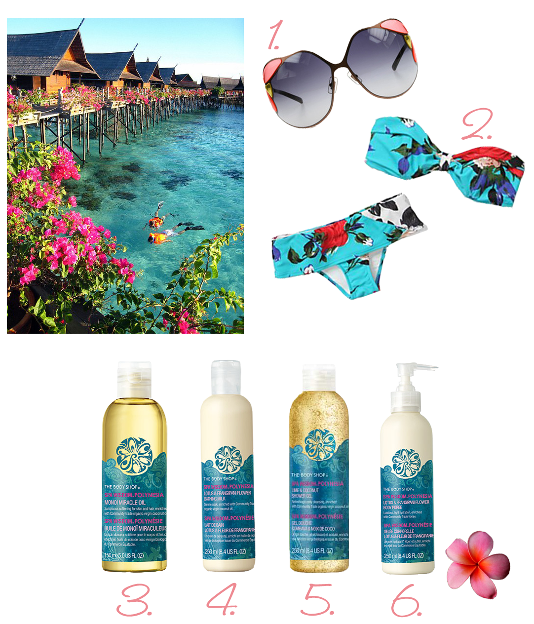 Oil clipart product spa. Tropical oasis chronicles of