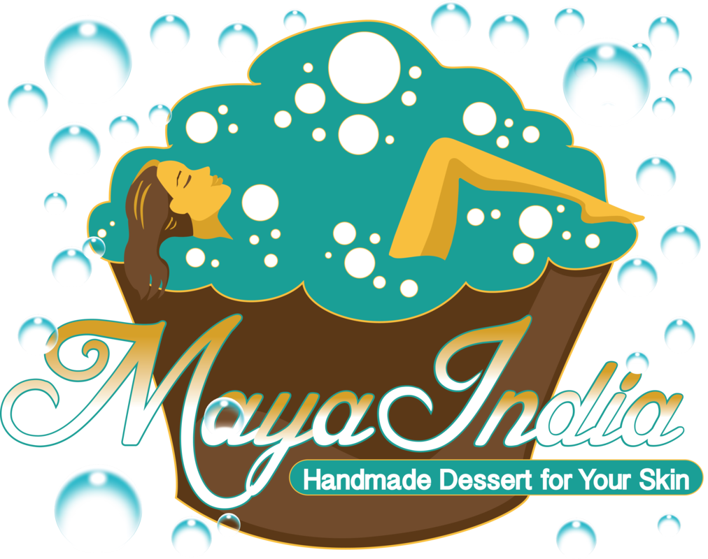 Oil clipart product spa. Mayaindia luxury hand crafted