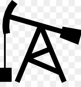 Oil clipart pumpjack. Png and transparent free