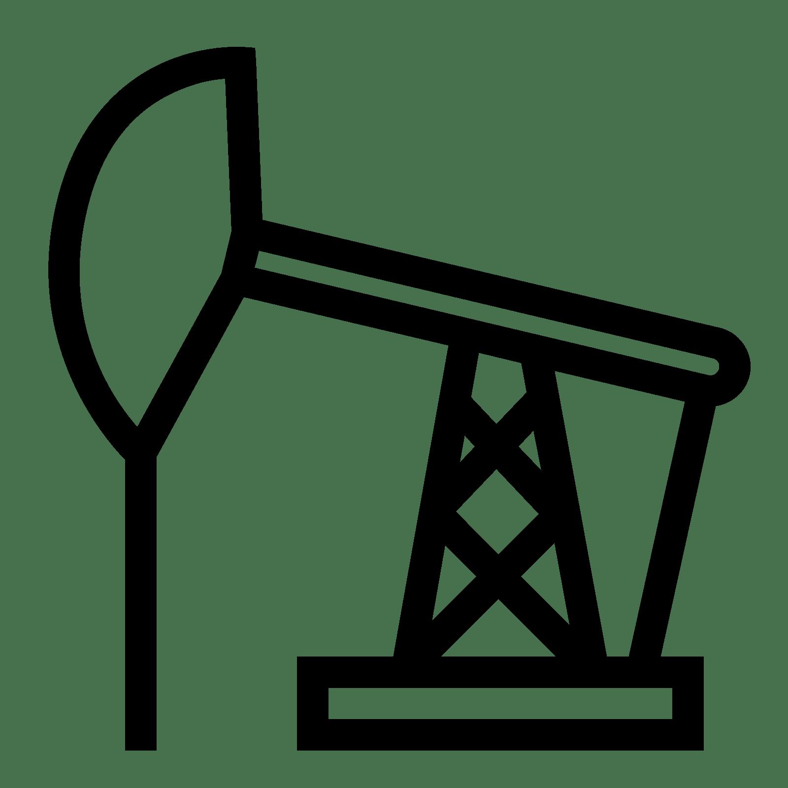 Oil clipart pumpjack. Pump jack clip art