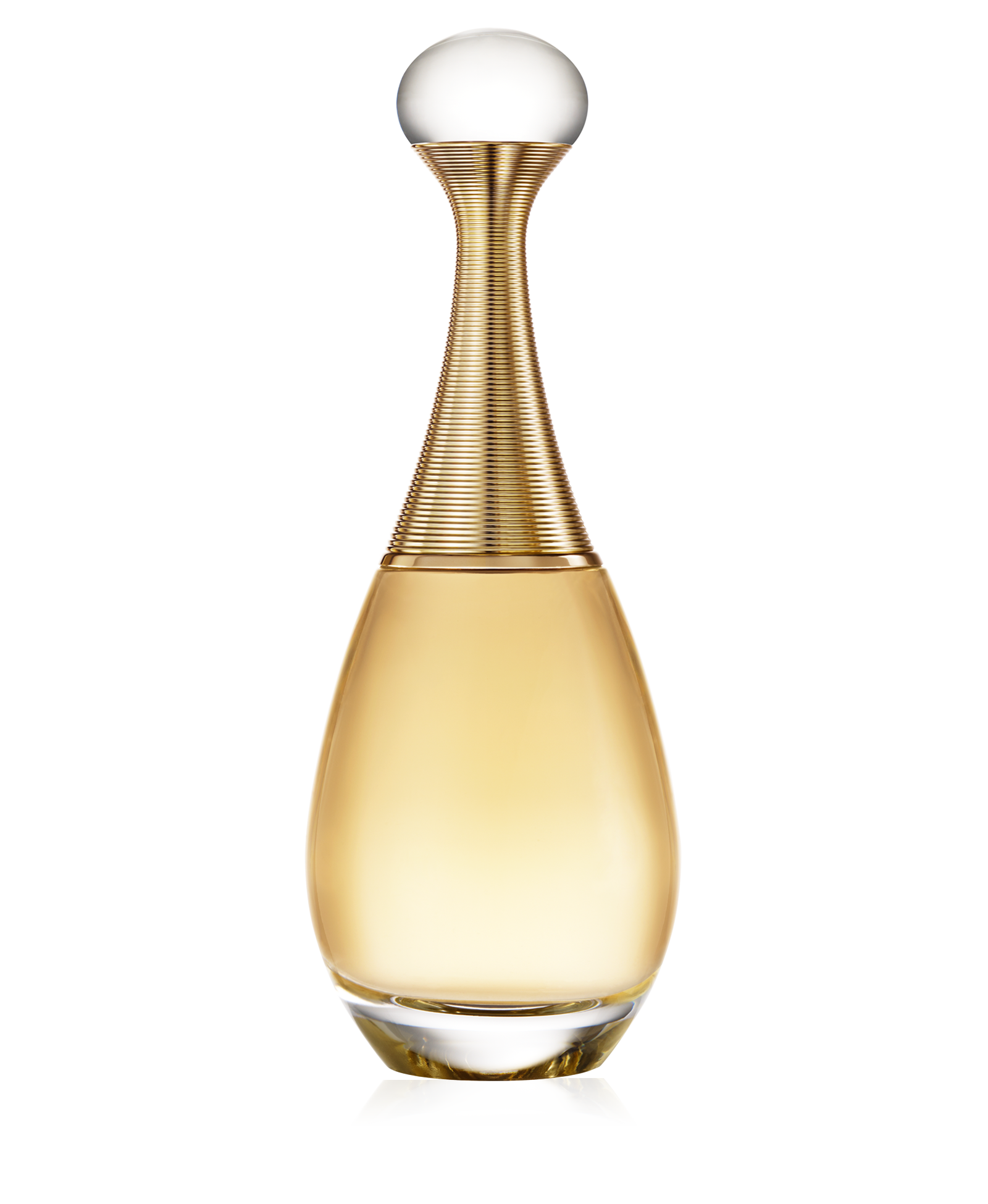 Perfume clipart perfume store. Png transparent images all