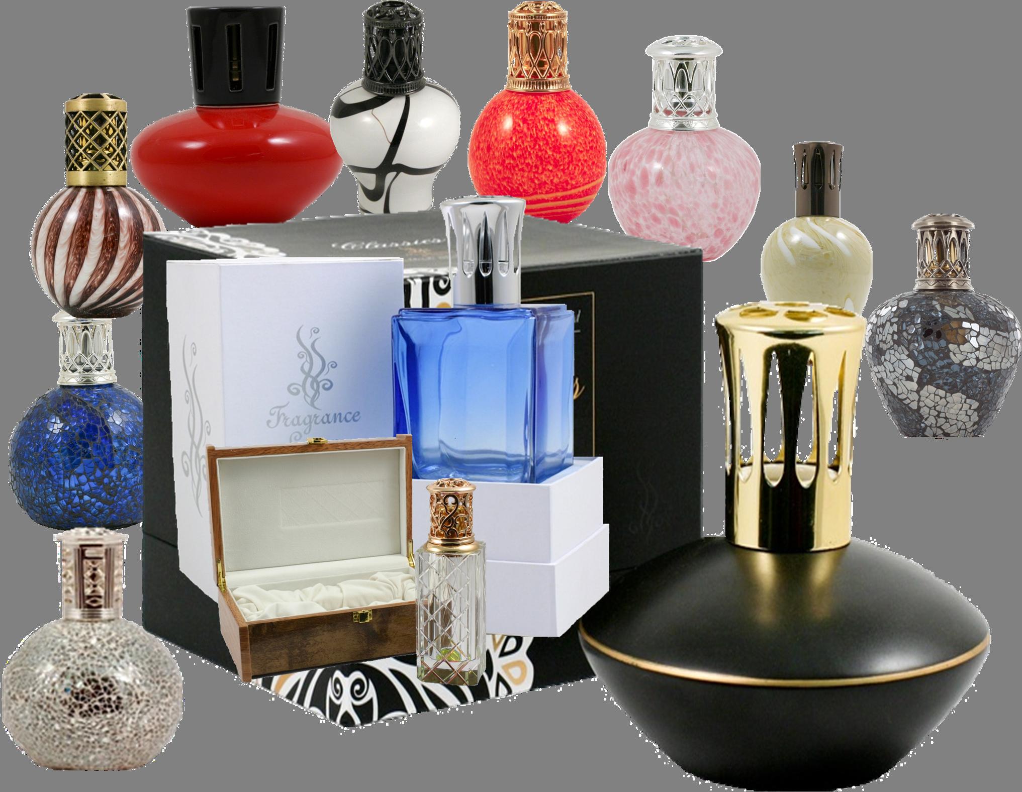Perfume clipart cologne bottle. Png transparent images all