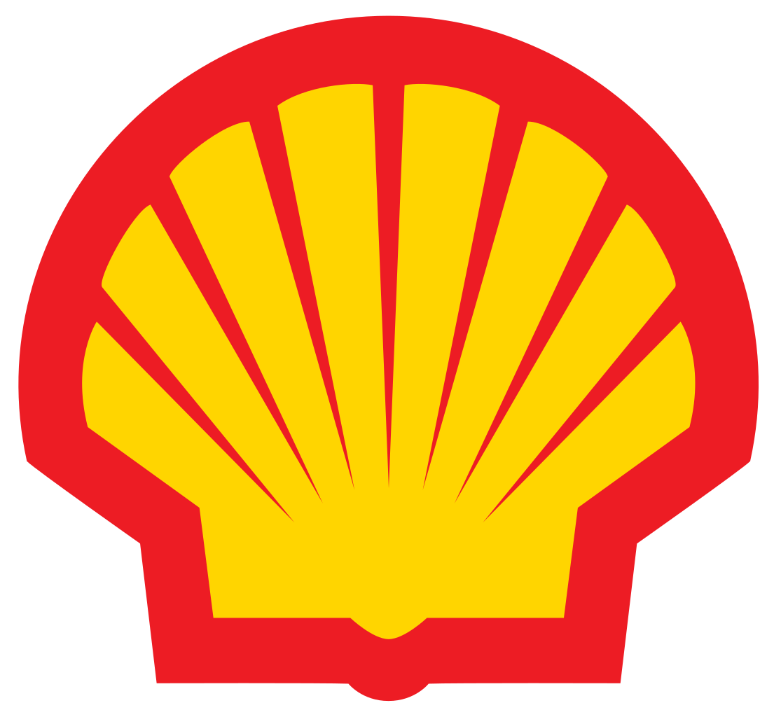 shell clipart svg #142428930