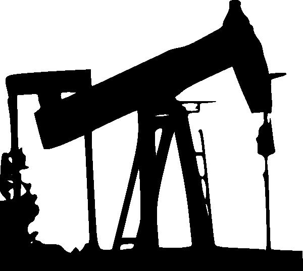 Oil clipart symbol. Pipeline panda free images