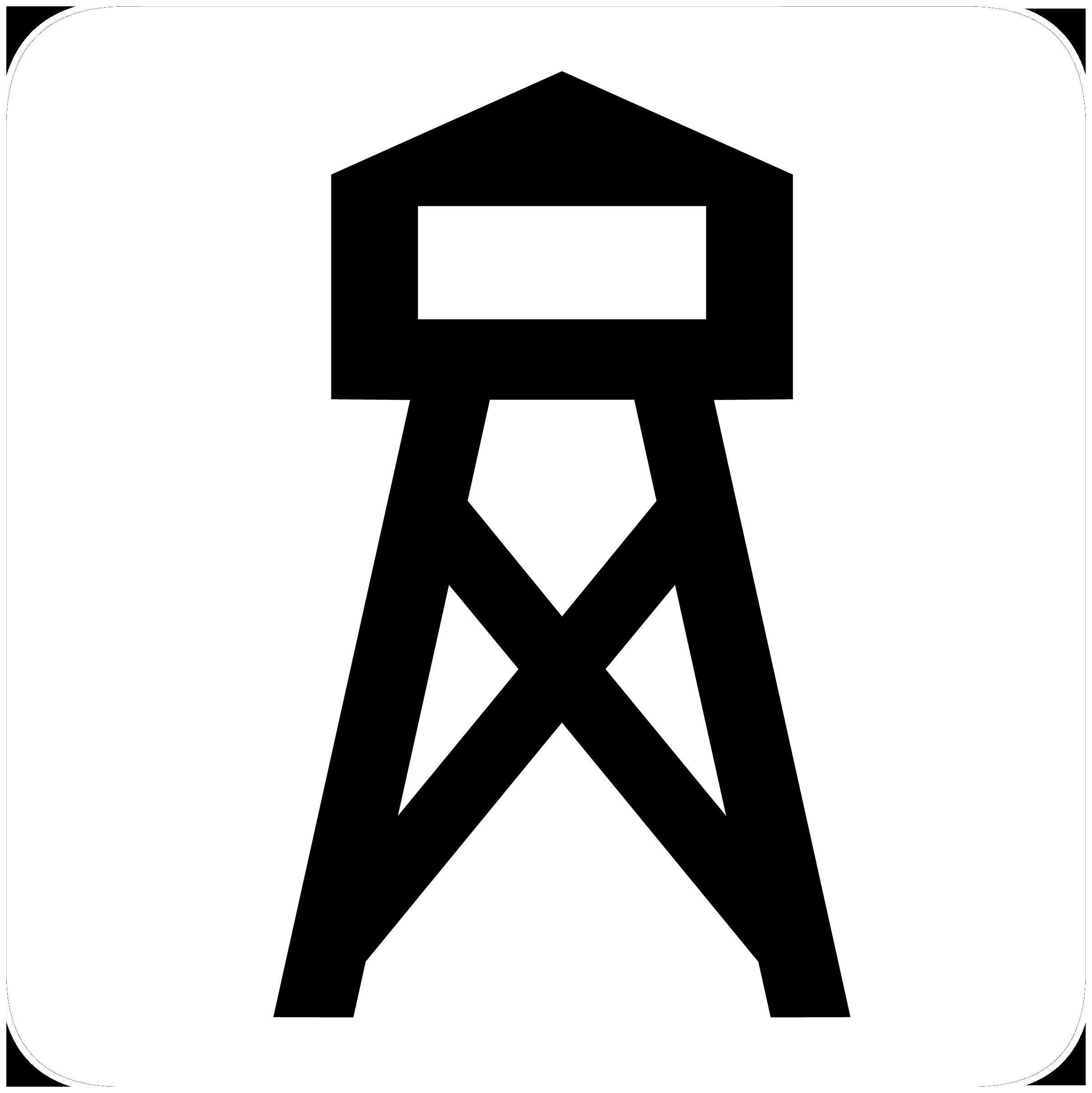 Oil clipart symbol. Index of awmc map