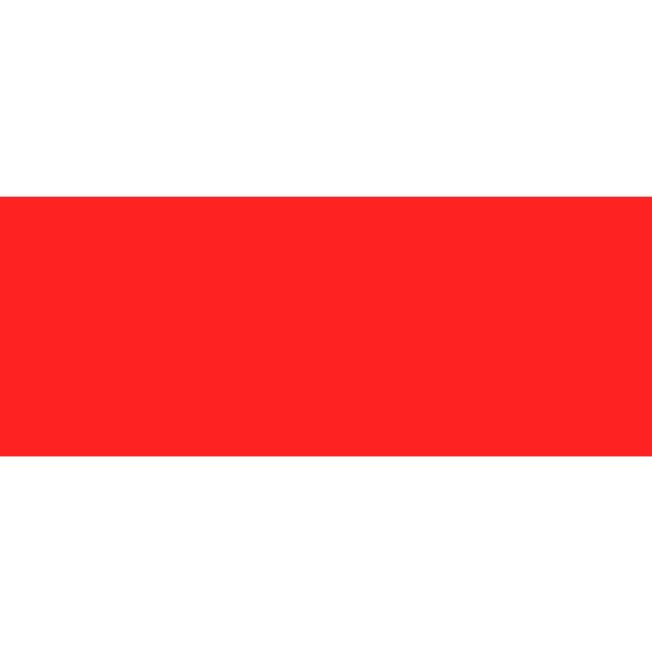Oil clipart symbol. Dash warning lights red