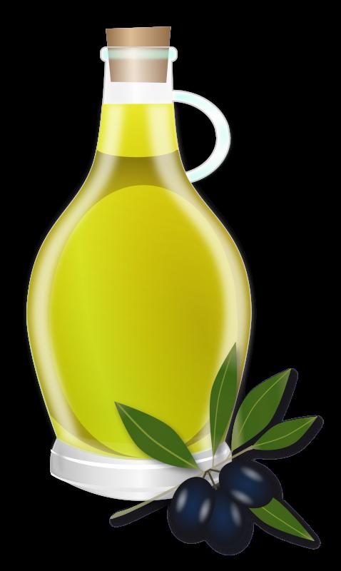Olive medium image png. Oil clipart transparent