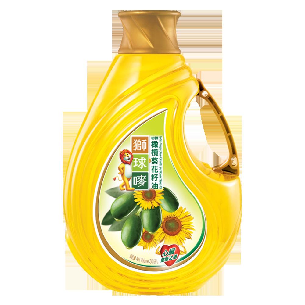 Oil clipart transparent. Sunflower png