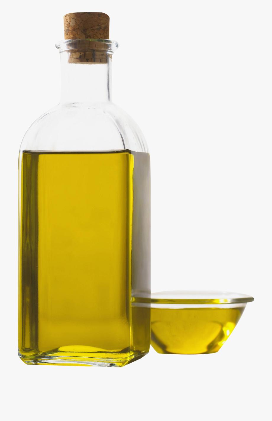 Oil clipart transparent. Olive background