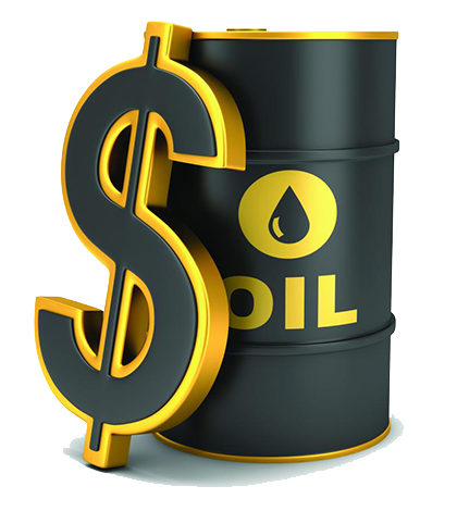 Download png free images. Oil clipart transparent