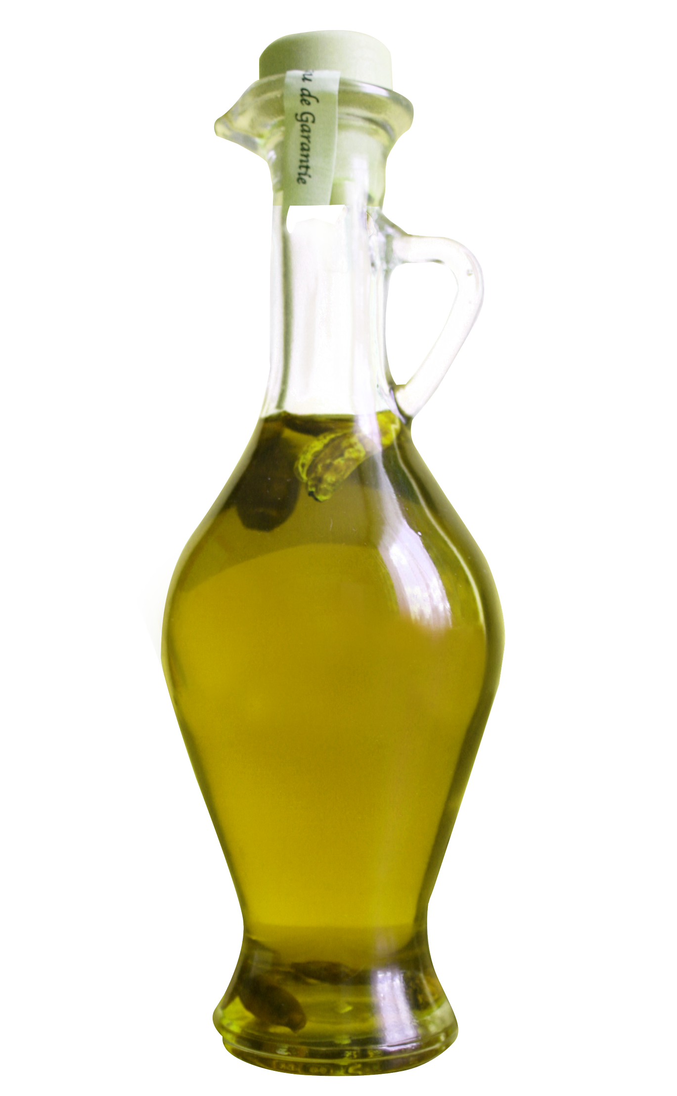 Olive bottle png image. Oil clipart vegitable