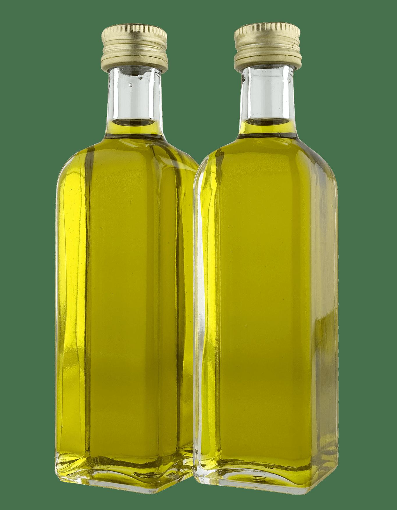Olive bottle png free. Oil clipart vegitable