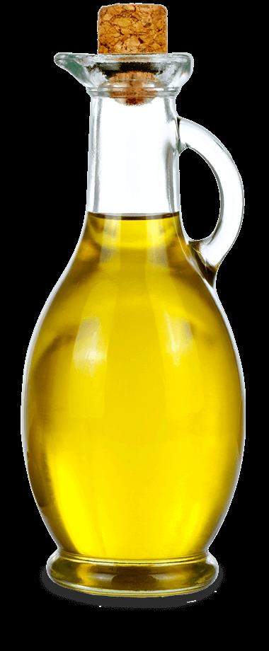 Oil clipart vegitable. Download olive free png