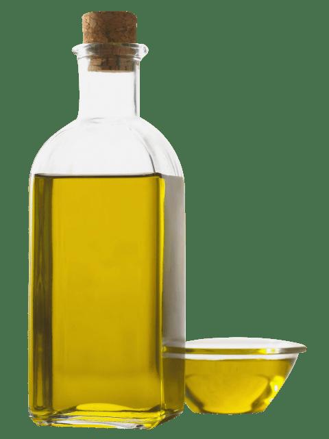 Oil clipart vegitable. Olive bottle png free