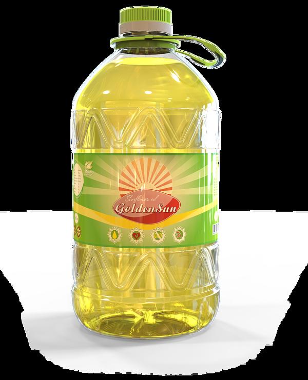 Sunflower png images free. Oil clipart vegitable