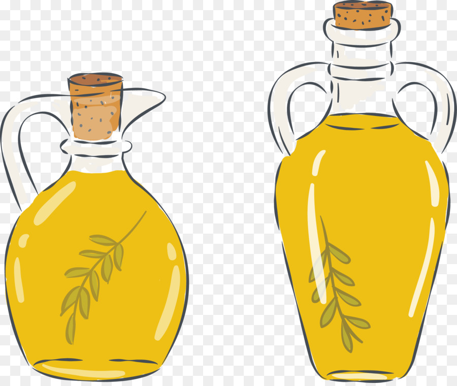 Oil clipart vegitable. Olive png download free