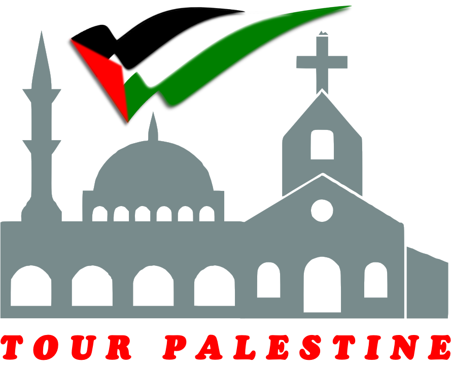 Oil clipart zeeton. Palestinian embroidery tour palestine