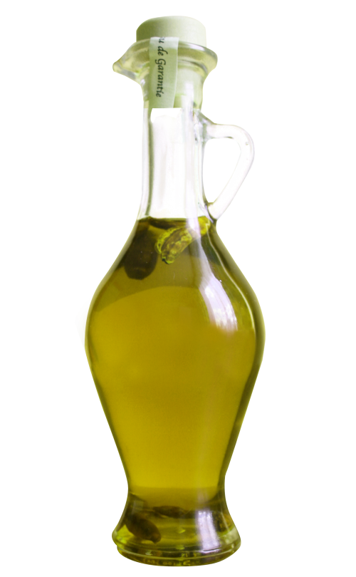 Olive cooking bottle free. Oil clipart zeeton