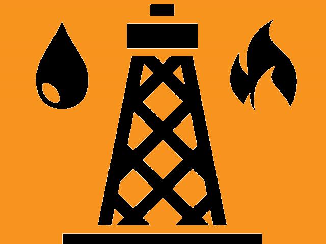 Oil clipart zeeton. Free on dumielauxepices net
