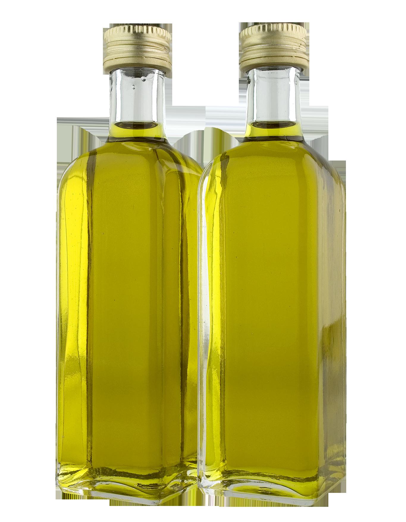 Oil clipart zeeton. Olive jar free on