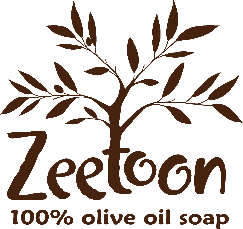 Oil clipart zeeton. Zeetoon olive soap