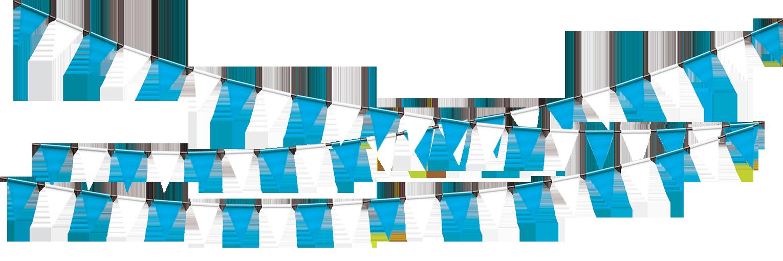 Oktoberfest clipart banner, Oktoberfest banner Transparent ...